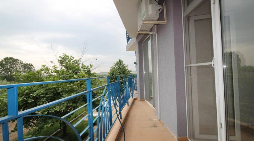 apartament-2-camere-ieftin-la-mare (21)