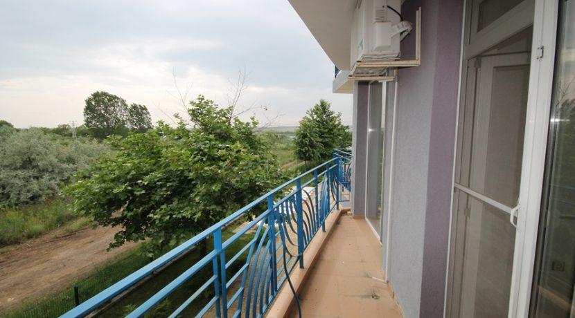 apartament-2-camere-ieftin-la-mare (23)