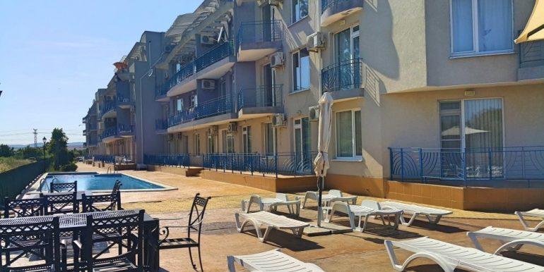 apartament-2-camere-ieftin-la-mare (9)