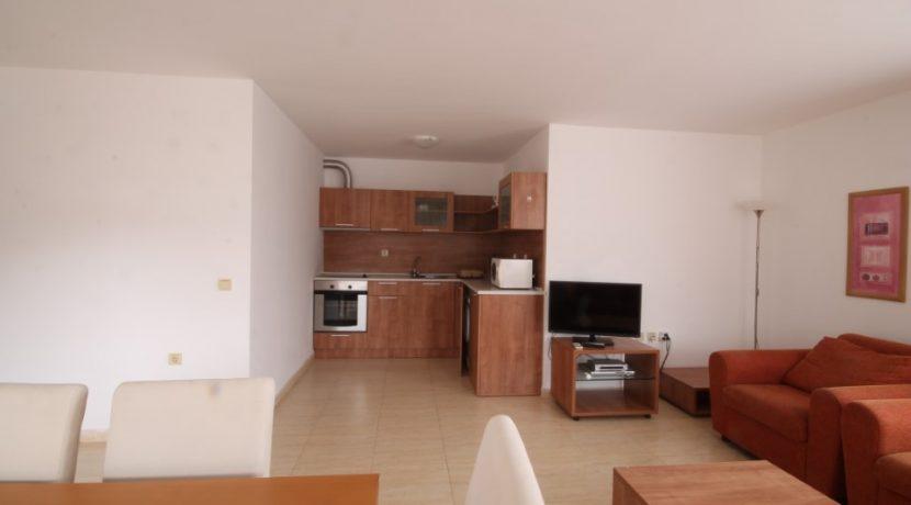 apartament-vanzare-la-mare-bulgaria (10)