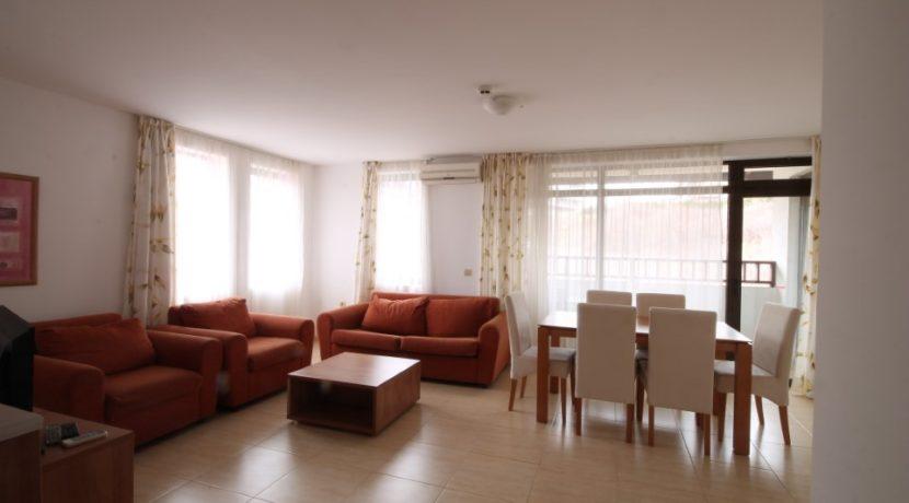 apartament-vanzare-la-mare-bulgaria (12)