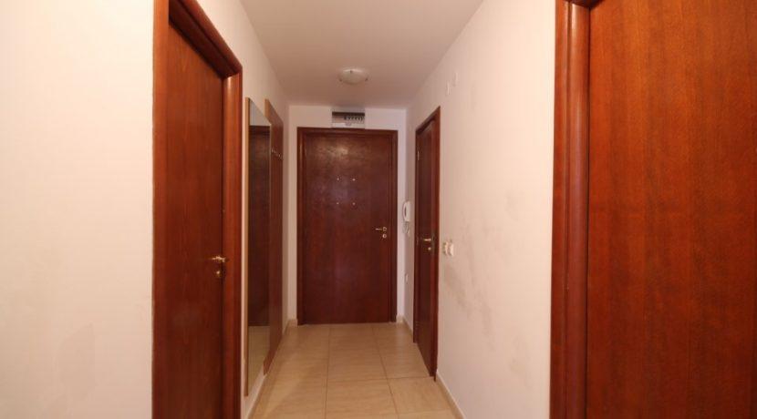 apartament-vanzare-la-mare-bulgaria (13)