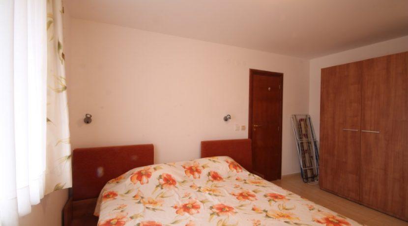 apartament-vanzare-la-mare-bulgaria (14)