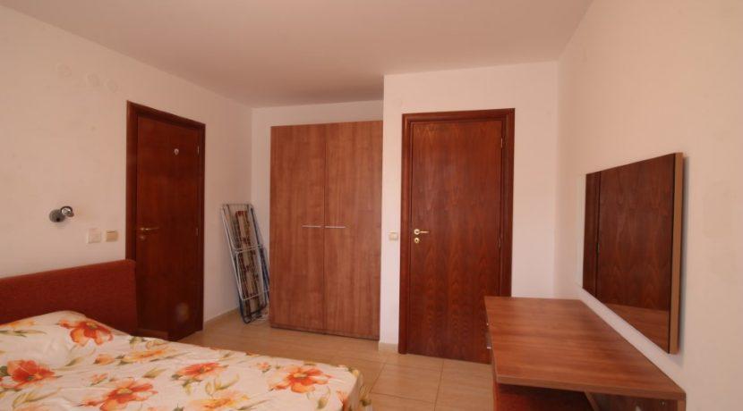 apartament-vanzare-la-mare-bulgaria (15)