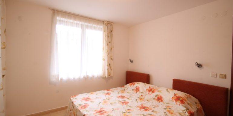 apartament-vanzare-la-mare-bulgaria (16)
