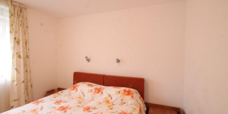 apartament-vanzare-la-mare-bulgaria (17)