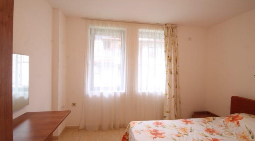 apartament-vanzare-la-mare-bulgaria (18)