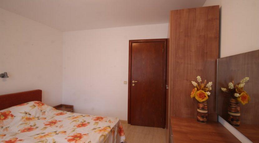 apartament-vanzare-la-mare-bulgaria (19)