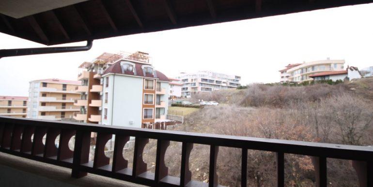 apartament-vanzare-la-mare-bulgaria (2)