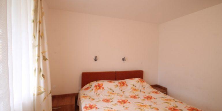 apartament-vanzare-la-mare-bulgaria (20)