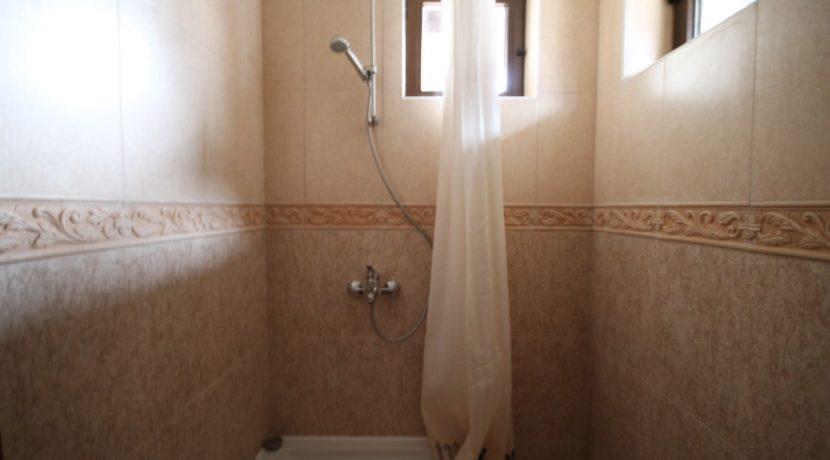 apartament-vanzare-la-mare-bulgaria (21)