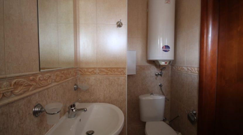 apartament-vanzare-la-mare-bulgaria (22)