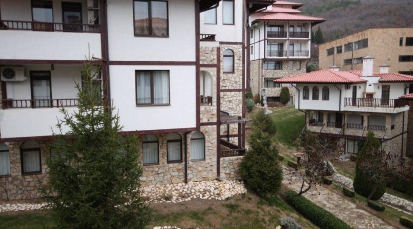 apartament-vanzare-la-mare-bulgaria (24)