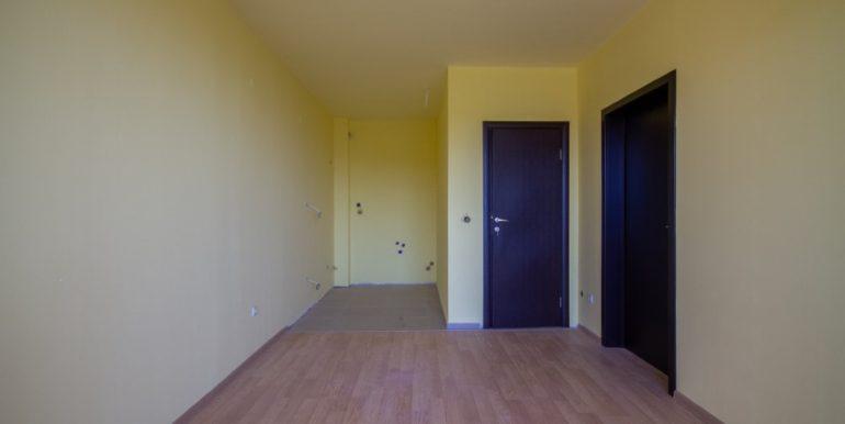 apartament-vanzare-la-mare-bulgaria (3)