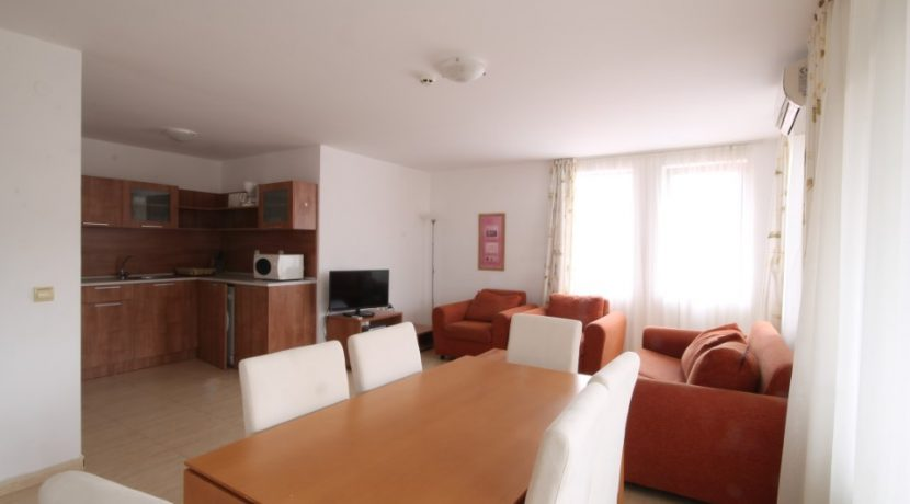 apartament-vanzare-la-mare-bulgaria (7)