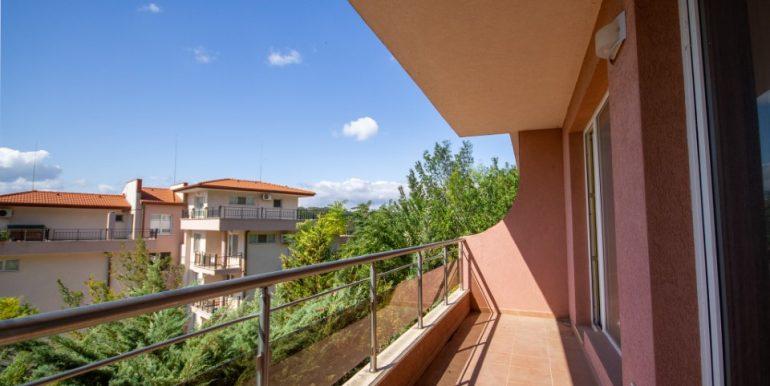 apartament-vanzare-la-mare-bulgaria (8)