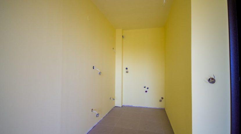 apartament-vanzare-la-mare-bulgaria (9)