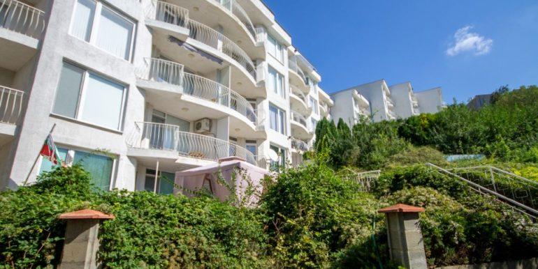 apartament-vanzare-litoral-plaja-bulgaria (1)