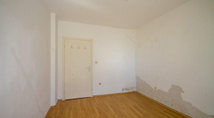 apartament-vanzare-litoral-plaja-bulgaria (10)