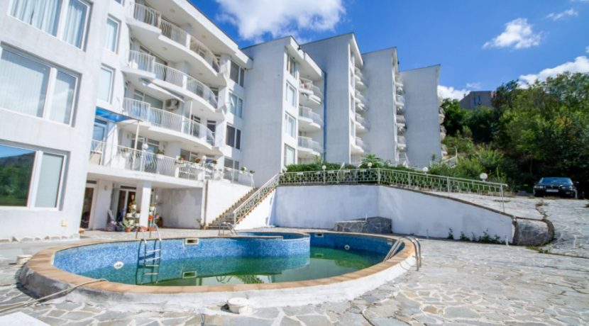 apartament-vanzare-litoral-plaja-bulgaria (12)