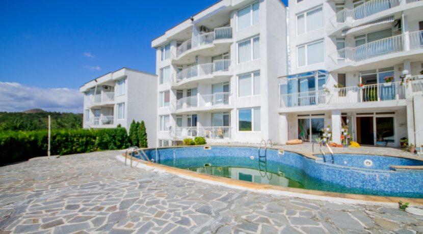 apartament-vanzare-litoral-plaja-bulgaria (13)