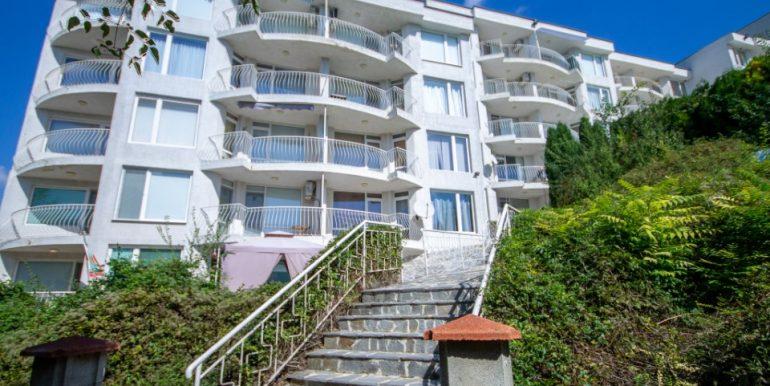 apartament-vanzare-litoral-plaja-bulgaria (15)
