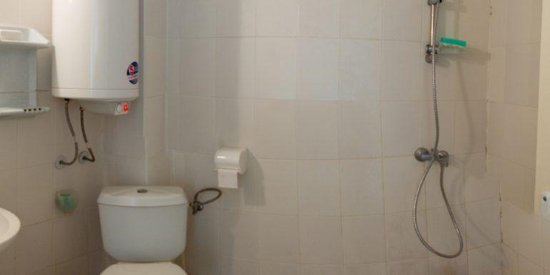apartament-vanzare-litoral-plaja-bulgaria (2)