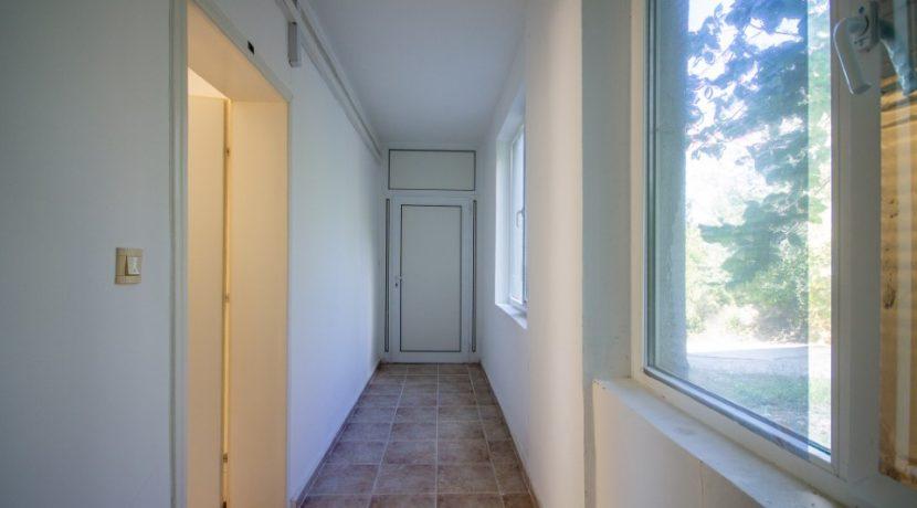 apartament-vanzare-litoral-plaja-bulgaria (4)