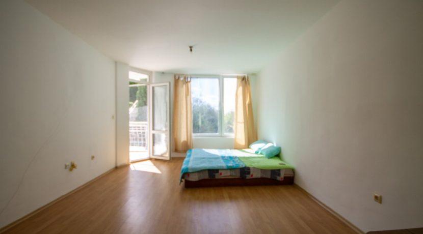 apartament-vanzare-litoral-plaja-bulgaria (5)