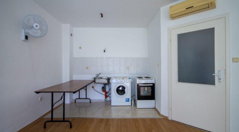 apartament-vanzare-litoral-plaja-bulgaria (6)