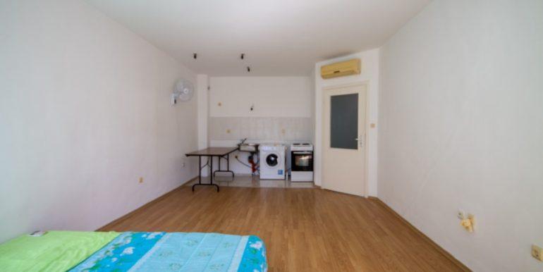 apartament-vanzare-litoral-plaja-bulgaria (7)