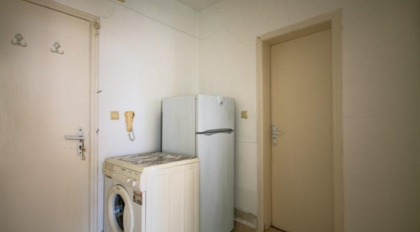 apartament-vanzare-litoral-plaja-bulgaria (8)