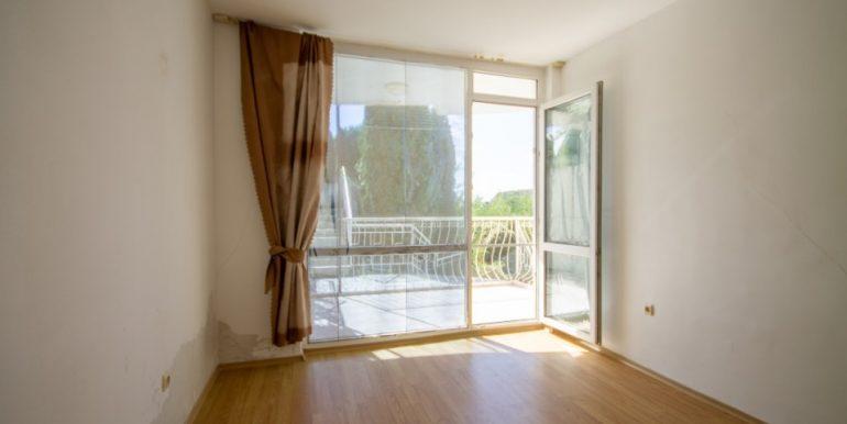 apartament-vanzare-litoral-plaja-bulgaria (9)