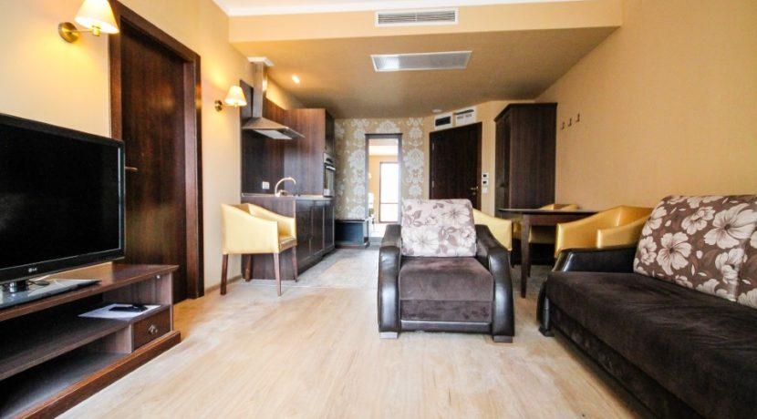 apartament-vanzare-plaja-bulgaria (10)