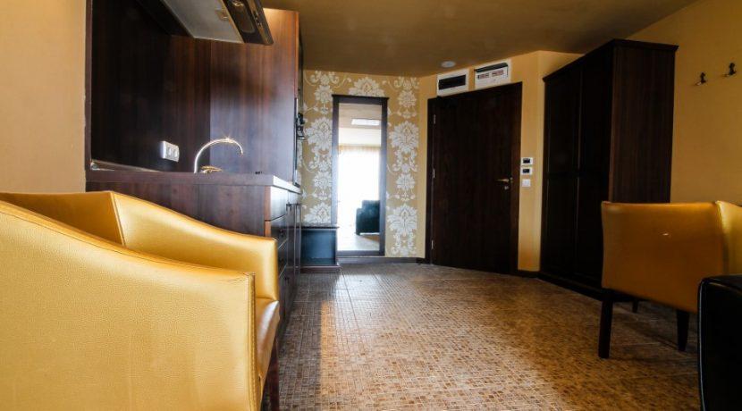 apartament-vanzare-plaja-bulgaria (11)