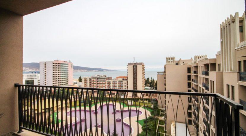 apartament-vanzare-plaja-bulgaria (13)