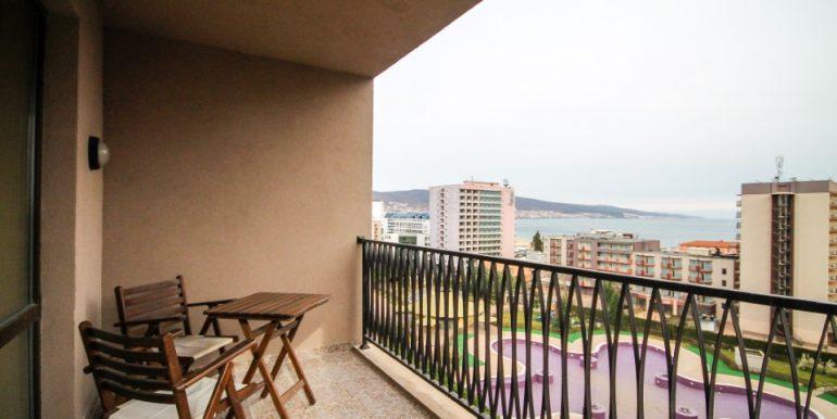 apartament-vanzare-plaja-bulgaria (14)