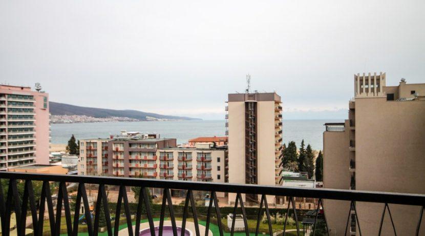 apartament-vanzare-plaja-bulgaria (15)