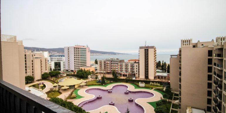 apartament-vanzare-plaja-bulgaria (16)