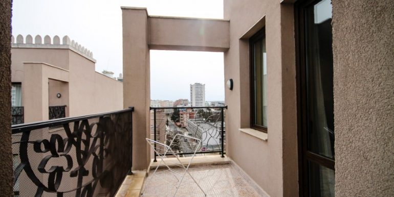 apartament-vanzare-plaja-bulgaria (17)