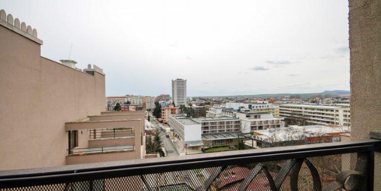 apartament-vanzare-plaja-bulgaria (18)