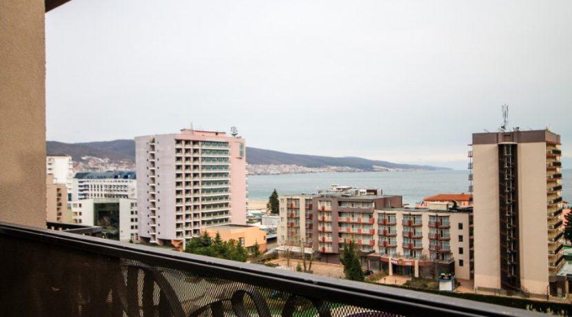 apartament-vanzare-plaja-bulgaria (19)