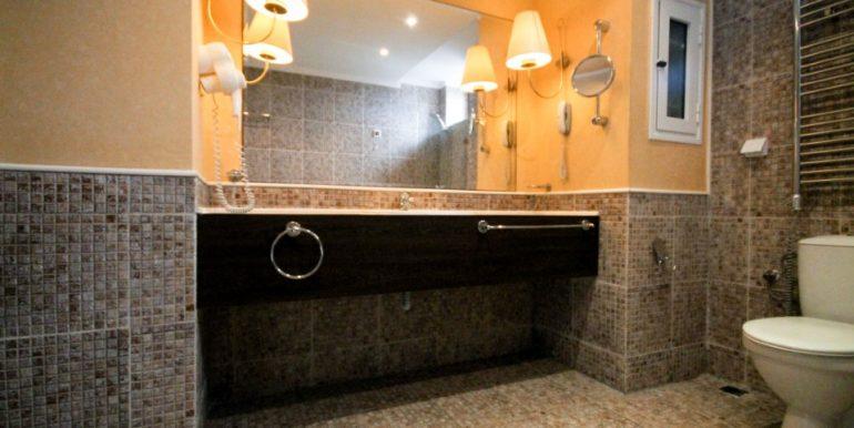 apartament-vanzare-plaja-bulgaria (2)