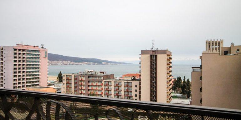 apartament-vanzare-plaja-bulgaria (20)