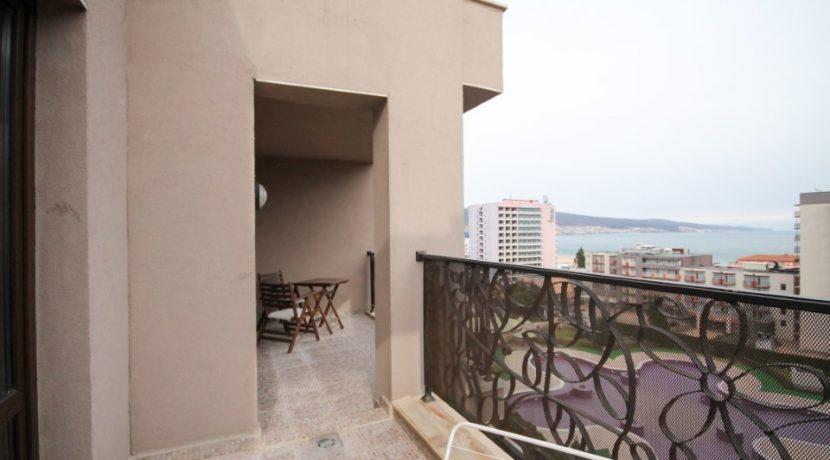 apartament-vanzare-plaja-bulgaria (21)