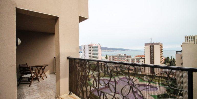 apartament-vanzare-plaja-bulgaria (22)