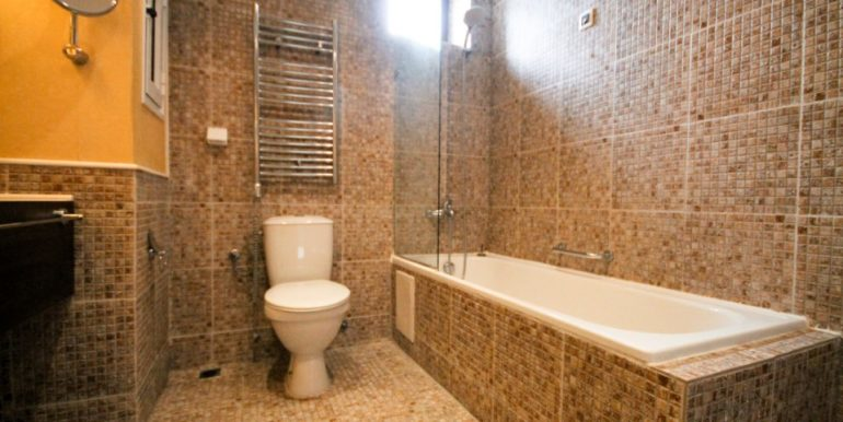 apartament-vanzare-plaja-bulgaria (3)