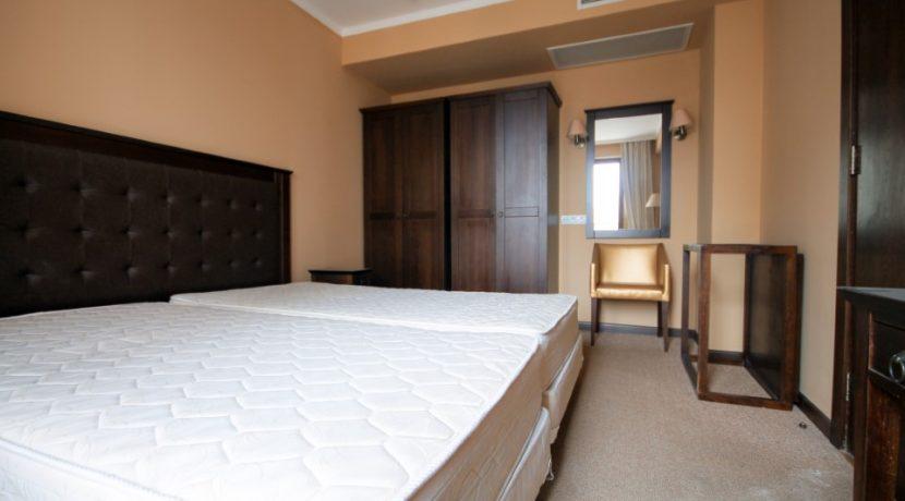 apartament-vanzare-plaja-bulgaria (4)