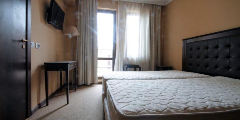 apartament-vanzare-plaja-bulgaria (5)