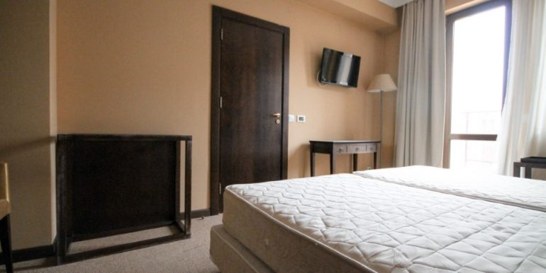apartament-vanzare-plaja-bulgaria (6)